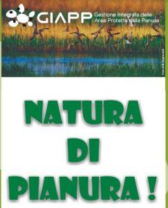 Camminata storico-ecologica lungo il torrente Quaderna